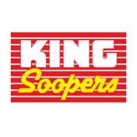 Kings Confirmed